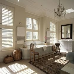 shutters-how-to-buy-10