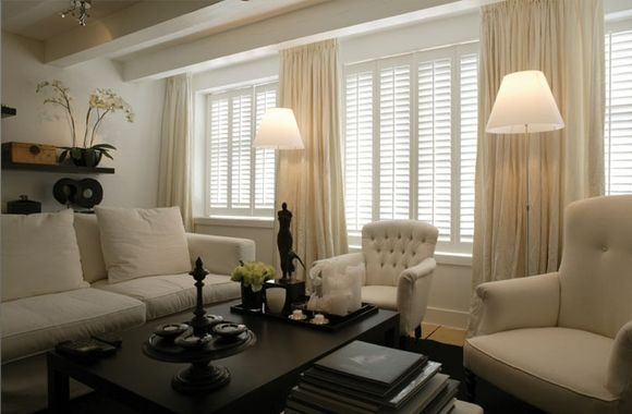 sussex shutters-2